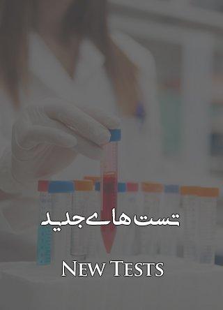new-h